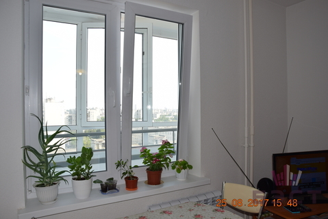 Екатеринбургуралмаш - Фото 3