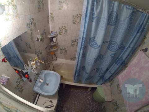 Сдается 1-к квартира - Фото 5