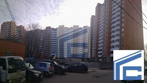 Продается 2-х. комн. кв. г. Домодедово, Гагарина 63 - Фото 3