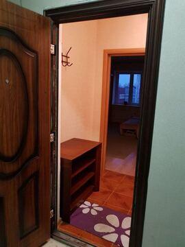 Однокомнатная Квартира Область, улица 3-й микрорайон, д.15, Строгино . - Фото 2