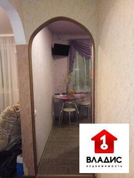 Продажа квартиры, Нижний Новгород, Льва Толстого ул. - Фото 5
