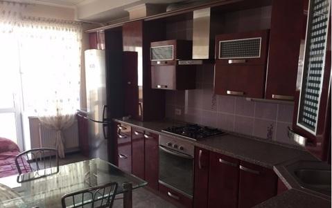 Продаю 1-комнатную квартиру 42.2. кв.м. этаж 8/9 ул. Генерала Попова - Фото 2