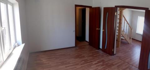 Новый коттедж в Санаторном (Балтым) недорого - Фото 4