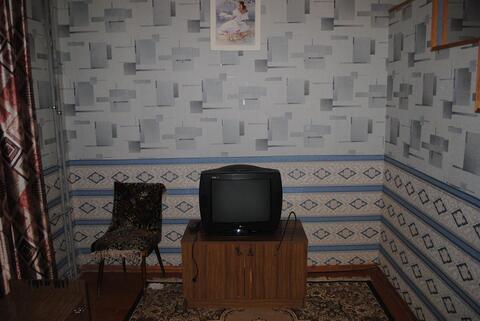 Сдается комната 16 м2. Центр - Фото 5