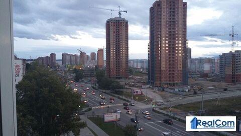 Сдам однокомнатную квартиру, ул. Пионерская, 50 - Фото 1