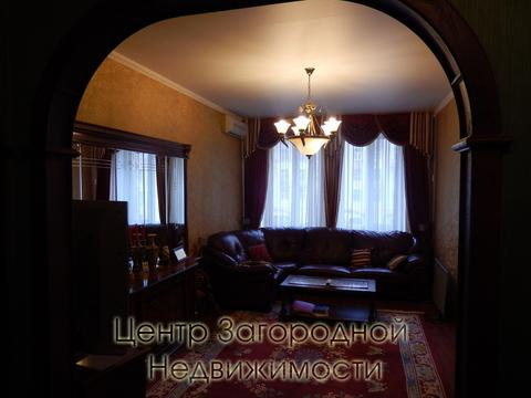 Квартира Москва, проспект Мира проспект, д.49, ЦАО - Центральный . - Фото 4