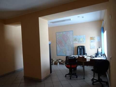 Сдается офисное помещение 435 000 - Фото 2