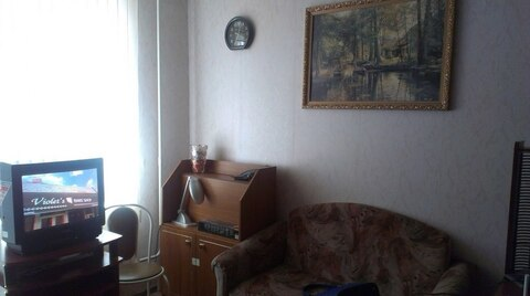 Сдается 1-к квартира в Зеленограде - Фото 5