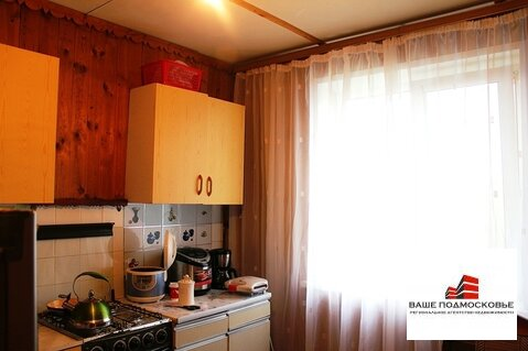 Двухкомнатная квартира на ул. Горького - Фото 2