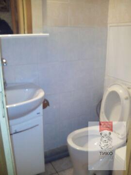 Продается двух комнатная квартира в Одинцово - Фото 1
