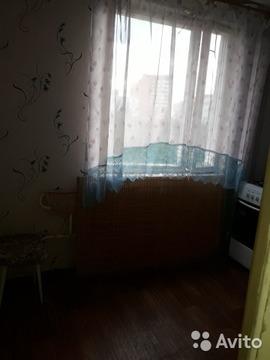 1-к квартира 33м2 Дружбы 12 - Фото 2