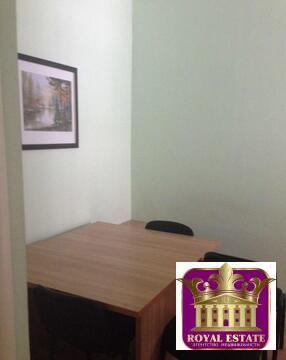 Сдам офис площадью 32 м2 в центре на улице Ленин - Фото 3