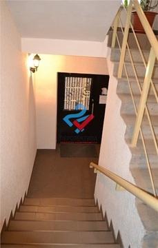 3-к смарт квартира на ул.Правды д.47 - Фото 4