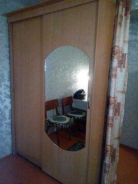 Однокомнатная квартира на Спортивной - Фото 5