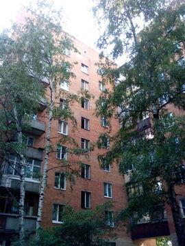 Сдается двухкомнатная квартира в Мытищах, ул. Трудовая - Фото 1