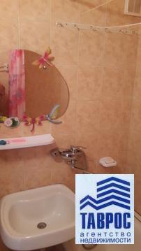 Сдам 2-комнатную квартиру на Московском, ул.Костычева - Фото 3