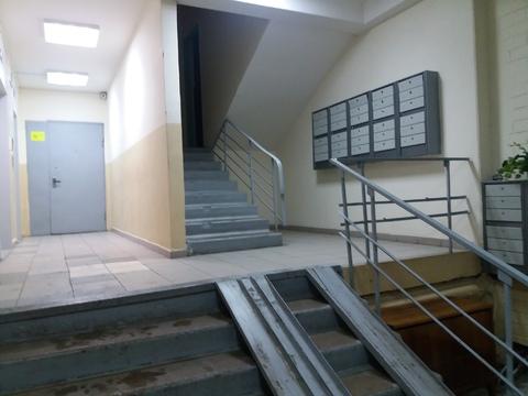 3-я квартира в Крылатском - Фото 3
