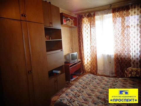 Продам комнату на Приокском - Фото 2