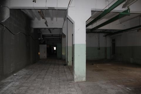 Продается здание 4 763 кв.м. - Фото 3