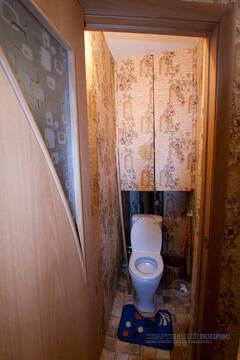 Сдам квартиру в Александрове - Фото 3