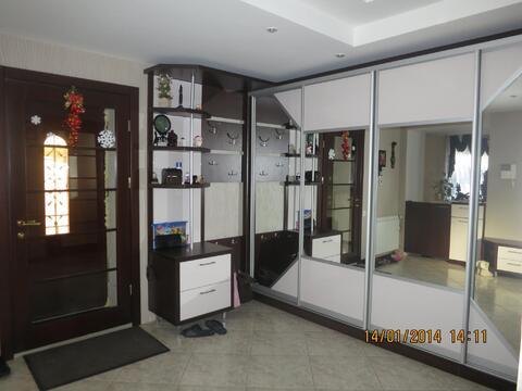 Продам дом, Одесса, ул. Костанди - Фото 5