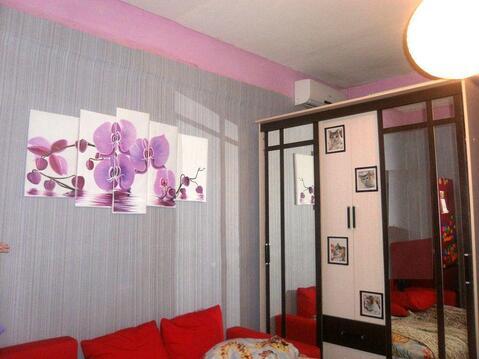 Продам комнату в г.Батайске - Фото 3