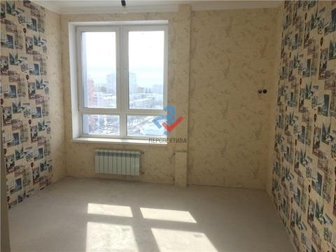 Квартира по адресу Чернышевского 28 - Фото 5