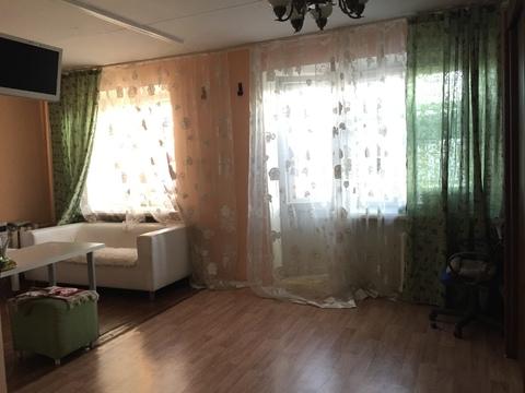 Продам квартиру-студию в центре города - Фото 4
