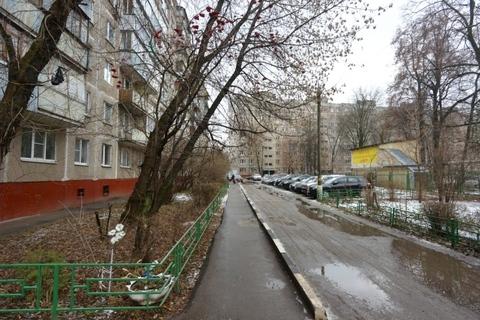 Шикарная квартира в Парковом. - Фото 1
