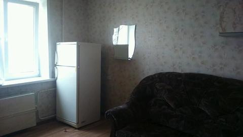 Комната в общежитии на ул. Белоконской - Фото 1