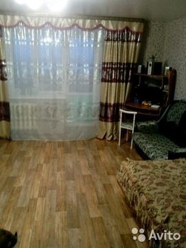 Продам 1-к квартиру, Благовещенск г, Европейская улица 7 - Фото 5