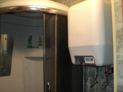Продается 5-ти комнатная квартира в г.Александров по ул.Красный переул - Фото 5