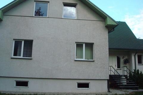 Дом в Юрмале морская сторона - Фото 2