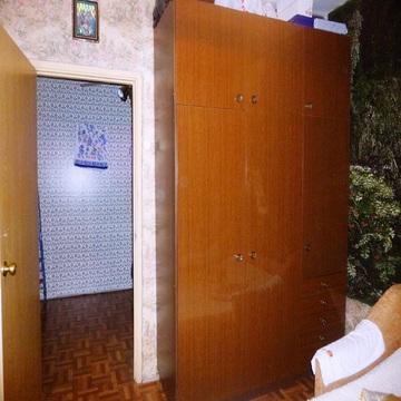 Комната 12м2 в 3-к квартире - Фото 4