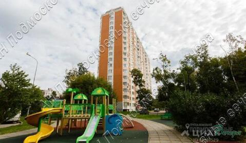 Метро Медведково, улица Молодцова, 6, 1-комн. квартира - Фото 5