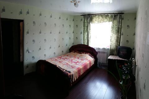 Продажа Щедрино 1-комнатная (новый дом, сдан 2013 г.) - Фото 2