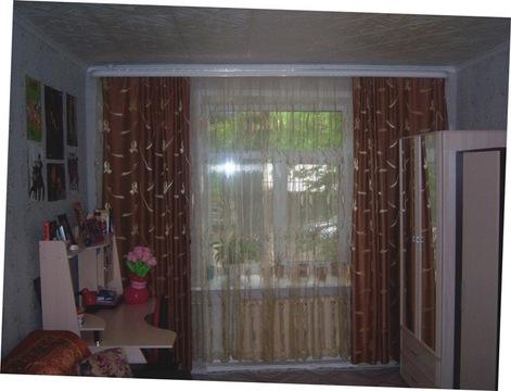 Продам Комнату 19м в отличном состоянии, Московское шоссе дом 20 - Фото 1