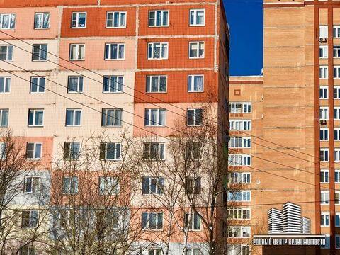 2к. квартира, г. Дмитров, мкр.Аверьянова д.5 - Фото 3
