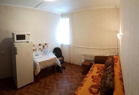 Аренда комнаты, Обнинск, Ул. Курчатова - Фото 1