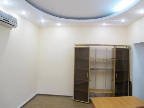 Аренда офиса 160 кв.м, Офицерская - Фото 2