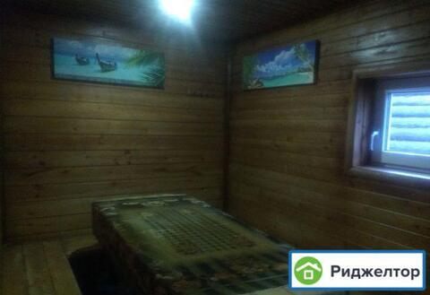 Аренда дома посуточно, Коммунар, Гатчинский район - Фото 5