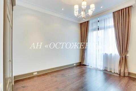 Продажа квартиры, м. Новокузнецкая, Большая Татарская улица - Фото 2