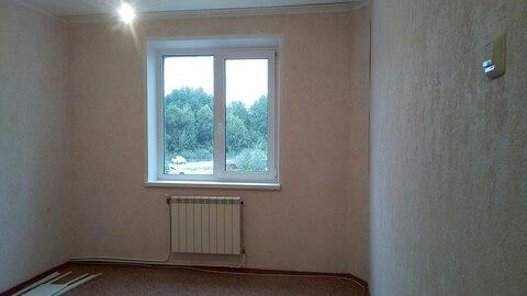 Сдам 2-копмнатную квартиру по ул Есенина - Фото 1