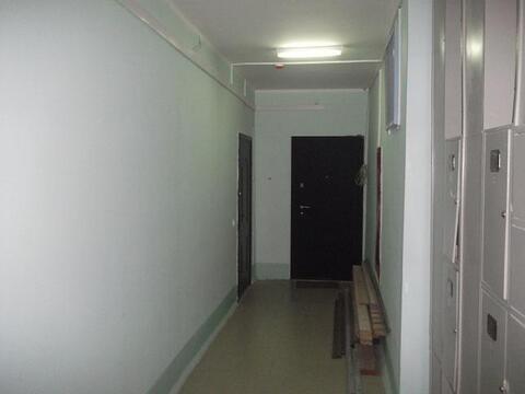 1-к.квартира в микрорайоне Родники - Фото 5