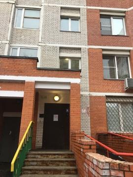 Продам 2-комнатную квартиру 63 кв.м. в г.Щербинке в г.Москве - Фото 2