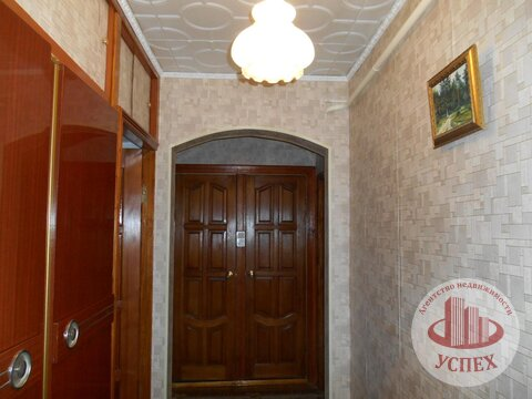 2-комнатная квартира, Борисовское шоссе, дом 48 - Фото 2
