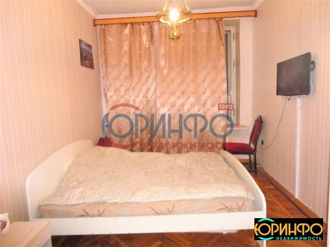 Отличная двухкомнатная квартира в сталинке - Фото 3