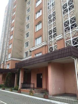 Продам 1-комнатную квартиру на ул. Ольштынская - Фото 4