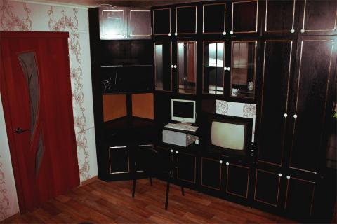 Квартира на сутки в юго-западном районе - Фото 2