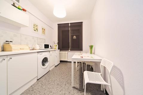 Сдам квартиру на Первомайской 115а - Фото 5